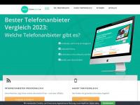 bester-telefonanbieter.de