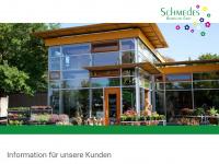 Blumen-schmedes.de