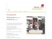 Blumen-schnitzer.de