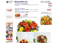 blumenbox.com