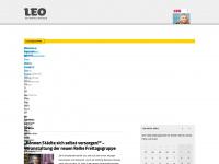 leo-magazin.com