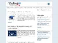windowspro.de