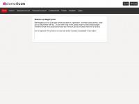 photobuecher.info Webseite Vorschau