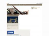 kammerphilharmonie-europa.de