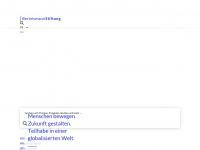 bertelsmann-stiftung.de
