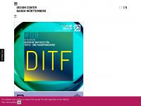 design-center.de