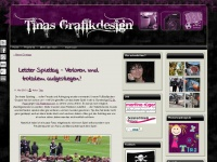 tinas-grafikdesign.de