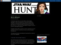 sw-hunted.blogspot.com
