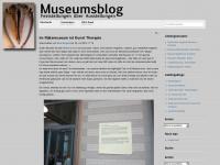 museumsblog.de