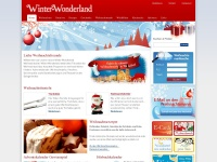 winter-wonderland.de