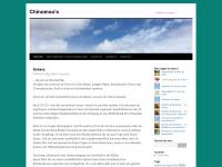 chinomso.wordpress.com