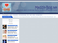 medizin-blog.net