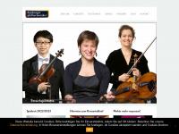 duisburger-philharmoniker.de