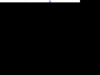 styleserver.de Webseite Vorschau