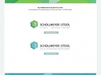 schollmeyersteidl.com