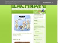 lachhaft-cartoons.de
