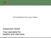 tree-worker.de