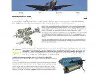 supermarine-spitfire.de
