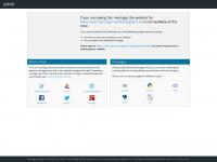 versicherungen-direktvergleich.de