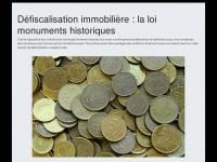 Anthroinfo.de