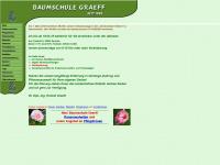 baumschule-graeff.de