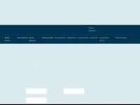 scanboat.com