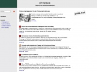 qm-trends.de
