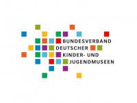 bv-kindermuseum.de Thumbnail