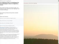 ins-erzgebirge.de