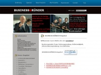 Businessgruender.de