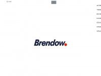 Brendow-verlag.de