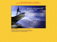 scotch-land.de