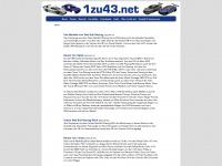 1zu43.net Thumbnail