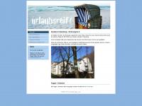 9-auf-ruegen.de Webseite Vorschau