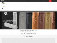 sip-scootershop.com