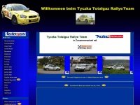 lpg-rallye-team.de