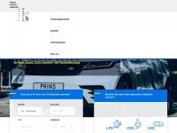 prinsautogas.com