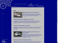motorsport-concepts.de