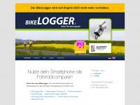 Bikelogger.de