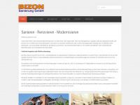 bizon-sanierung.de
