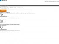 Blumenundpflanzendirekt.de