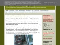 bjerregardkatzen.blogspot.com