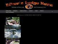 bikerslodgeharz.de