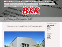 bk-federn.de