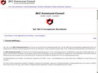 bkc-web.de