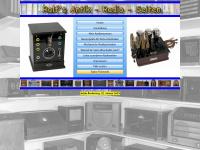 antik-radio.de