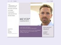 meyer-augenprothetik.de