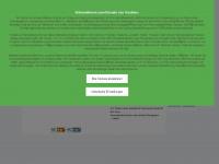 barrierefreiesinternet.de