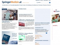springermedizin.at
