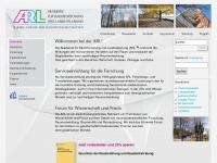 arl-net.de